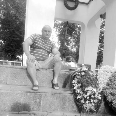 Сергей Лаврентьев, Россия, Суздаль, 39 лет, 1 ребенок. Сайт знакомств одиноких отцов GdePapa.Ru