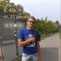 Дмитрий, Россия, Химки, 43 года