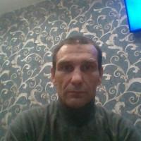 Виталик , Россия, Мурманск, 44 года