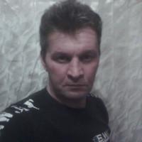 Александр Дмитриев, Ярославль, 53 года