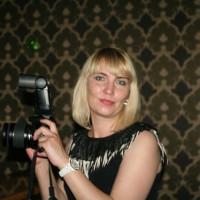 Svetlana, Россия, Туапсе, 49 лет