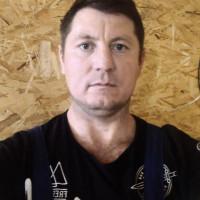 Евгений, Россия, Химки, 39 лет