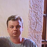 Алексей, Россия, Домодедово, 38 лет