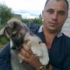 Роман, Россия, Санкт-Петербург, 45 лет, 2 ребенка. Хороший человек
