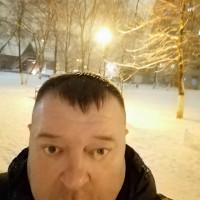 Олег, Россия, Зарайск, 41 год