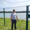 Денис, Россия, Санкт-Петербург, 38 лет, 1 ребенок. Не пью, Не курю, не ем, не сплю😂