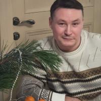Алексей катюхин, Россия, Кингисепп, 42 года
