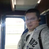 Денис Митин, Россия, Мытищи, 37 лет