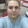 Наталья, Россия, Москва, 40 лет, 4 ребенка. Сайт одиноких матерей GdePapa.Ru