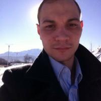 Анатолий, Россия, Раменское, 32 года
