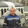 Сергей, Россия, Екатеринбург, 42