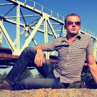 Алексей, Россия, Долгопрудный, 41 год
