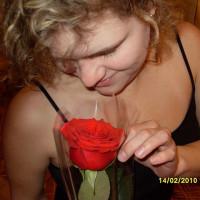 Инна, Россия, Иваново, 40 лет