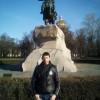 Сергей, Россия, Санкт-Петербург, 38 лет. сайт www.gdepapa.ru