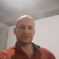 Алексей, Россия, Лыткарино, 46 лет