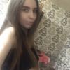 Анна, Россия, Нижний Новгород, 21