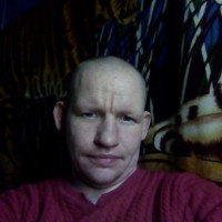 Евгений, Россия, Лихославль, 34 года
