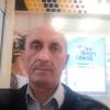 Мераб, Россия, Москва, 57 лет. Познакомиться с мужчиной из Москвы
