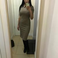 Кристина, Россия, Краснодар, 41 год