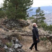 Алена, Россия, Санкт-Петербург, 52 года