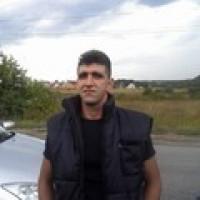 Игорь мирный, Россия, Бронницы, 49 лет