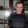 Дмитрий Шлаков, Россия, Казань, 42 года, 1 ребенок. !!!