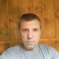 Василий, Россия, Дмитров, 53 года