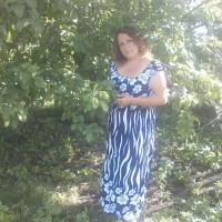 Елена, Россия, Саранск, 50 лет