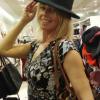Ольга, Россия, Санкт-Петербург, 47