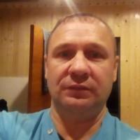 Сергей, Россия, Брянск, 45 лет