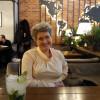 Любовь, Россия, Санкт-Петербург, 57
