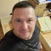 Андрей, Россия, Москва, 45 лет, 2 ребенка. Познакомиться с парнем из Москвы