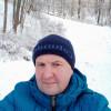 Александр, Россия, Санкт-Петербург, 38 лет, 1 ребенок. Познакомиться с отцом-одиночкой из Санкт-Петербурга