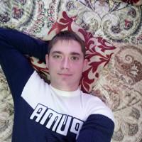 Олег, Россия, Ярославль, 32 года