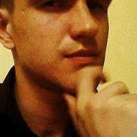 Виктор Александрович, Россия, Тамбов, 33 года