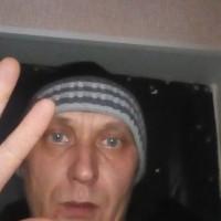 Владимир, Россия, Княгинино, 36 лет