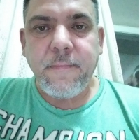 Сергей, Россия, Дегтярск, 47 лет