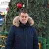 Александр, Россия, Москва, 56 лет, 1 ребенок. Хочу найти     Симпатичную стройную женщину с внутренней красотой, способную  делится теплом своей души  ....