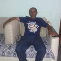 Али, Россия, Дербент, 55 лет