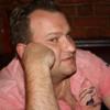 Станислав Ужан, Россия, Москва, 42 года, 1 ребенок. Познакомиться с парнем из Москвы