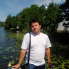 РАФАЭЛЬ, Россия, Казань, 42 года. Хочу найти единственную.