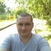 Владимир, Россия, Москва, 41 год. Хочу найти Хочу познакомиться с женщиной от 30 до 40 лет все равно откуда Москва или нет, для сер отношений и т