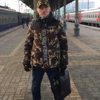 Алексей, Россия, Калуга, 38 лет