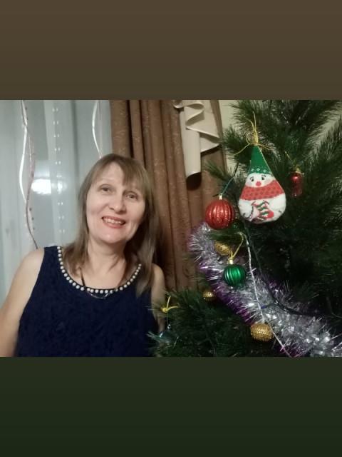 Ольга, Россия, Курган, 57 лет, 2 ребенка. Хочу познакомиться