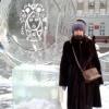 Ольга, Россия, Курган. Фотография 1087711