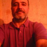 Абдул Азизи, Россия, Каменка, 49 лет