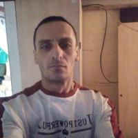 Михаил, Россия, Зеленоград, 41 год