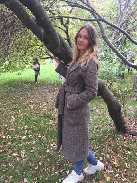 Ольга, Россия, Санкт-Петербург, 36 лет, 2 ребенка. Познакомиться без регистрации.
