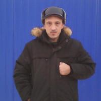 Виталий Ратников, Россия, Альметьевск, 48 лет