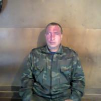 Сергей, Россия, Курган, 45 лет
